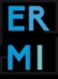 ERMI RESEARCH Logo